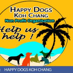 neuer Film über die Arbeit unserer Partner auf Koh Chang – Happy Dogs Koh Chang – Spenden werden weiterhin dringend benötigt