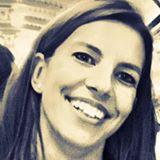 Claudia Kurtz – Spende Bogey